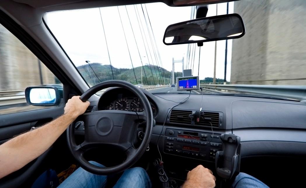 紐西蘭 News: 紐西蘭自駕遊實用指南